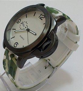 Relógio barato promoção