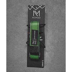 Fita p/ Kit Reparo NOMAD Cor: Verde