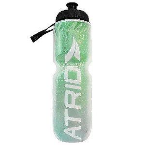 Garrafa Térmica ATRIO Verde - 650ml