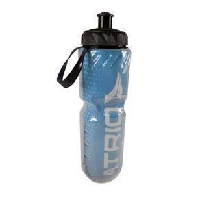 Garrafa Térmica ATRIO Azul 650ml - BI152