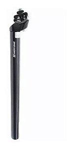 Canote HIGH ONE 30.4X400MM Preto