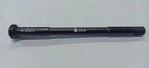 EIXO ICTUS 12mm 148MM Traseiro C/Arruela conica (L:165mm TP: M12x1,00mm)