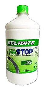 Selante Latex in Natura ARSTOP 1.000ml
