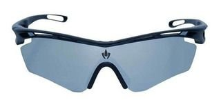 Óculos MARELLI Strada Azul U