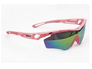 Óculos MARELLI Strada Rosa U