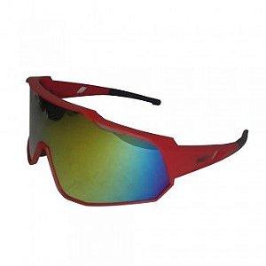 Óculos MARELLI Strada Vermelho U