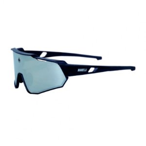 Óculos MARELLI Veloce Azul 5U
