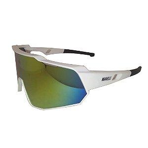 Óculos MARELLI Veloce Branco U