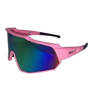 Óculos MARELLI Veloce Rosa U