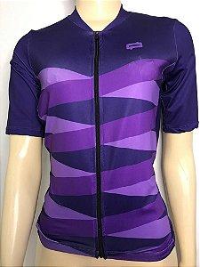 Camisa TEO Sublime Slim XX Purpura - Tam. G
