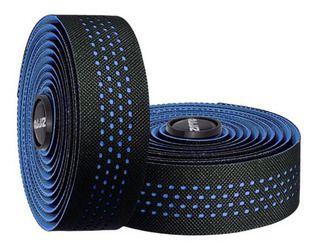 Fita de Guidão WEST BIKING Speed Azul