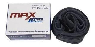 Câmara de Ar MAX TUBE 20x 2.125 Butyl Rubber