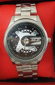 Relógio Slx - souvenir