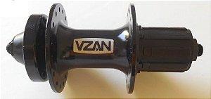 Cubo traseiro  VZAN  V15 Overhill   -  32 furos - MTB