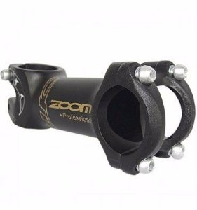 Mesa Zoom 80mm - Suporte Guidão