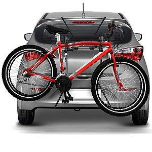 Transbike Thule Group SportRack para 2 bikes Pursuit SR3161