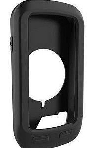Capa de Proteção Slim de Silicone - Garmin Edge 820