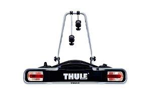 Transbike THULE EuroRide - 941