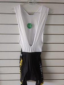 Bretelle de Ciclismo SCOTT - TAM. G