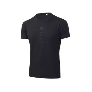 Camisa Casual FIZIK Masculina TAM. M