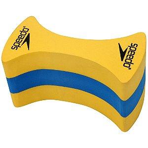 Flutuador para Natação SPEEDO Acquafoil Amarelo