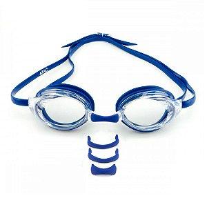 Óculos de Natação SPEEDO ATAC Azul