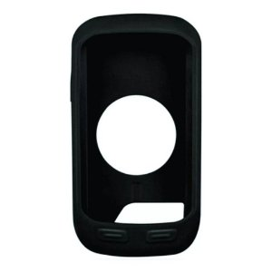 USADO - Capa de Proteção Garmin 1000 Preta