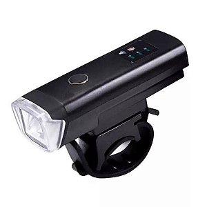 Farol JWS USB - WS-277