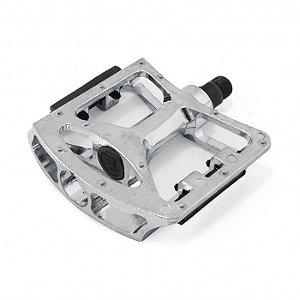Pedal ROYAL CICLO Plataforma Alumínio