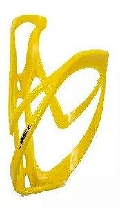 Suporte de Caramanhola TSW Nylon Amarelo