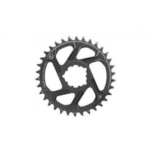 Coroa SRAM XX1 Gold Eagle 32t Direct Mount X