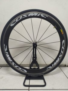 SEMINOVO - Roda Mavic Cosmic Carbon SSC
