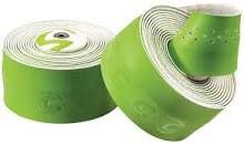 Fita CANNONDALE  Microfibra Verde