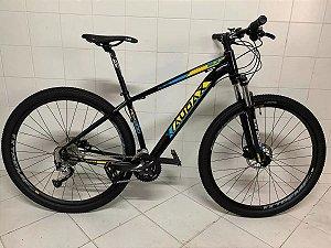 Bicicleta AUDAX ADX 200 2019 Aro 29 - Tam. 17