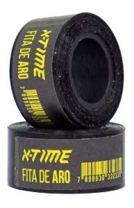 Fita de Aro TSW X-TIME Tubeless 10mt x30mm