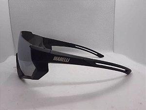 Oculos MARELLI Cronos Preto