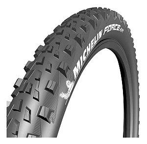 Pneu Michelin Aro 29x2.25  Force Acess Line