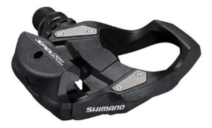 Pedal Clip Speed SHIMANO PD-RS500