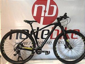 USADO - Bicicleta CALOI Elite Carbon 2019