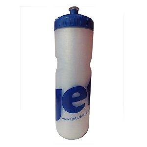 Caramanhola JET Pro Termica Transparente/Azul - 500ml