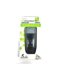 Farol USB Recarregavel EC-6193