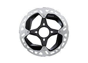 Disco de Freio Dianteiro SHIMANO XTR - RT-MT900 - 160mm