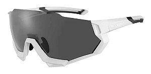 Óculos de Ciclismo ROCKBROS Branco - MODSP176