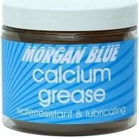 Graxa MORGAN BLUE Calcium 200CC