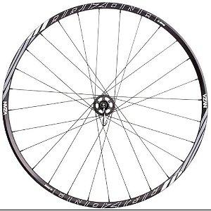 Roda Arizona Ring Aro29 - Preto -  Shimano - PAR - 11V