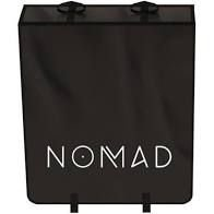 Truckpad NOMAD Duo