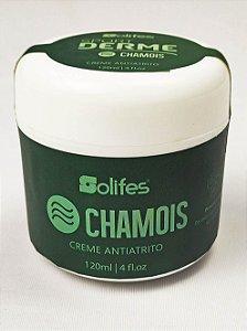 Sport Derme Chamois 120ml