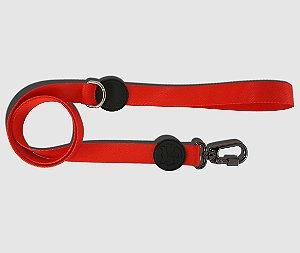 Guia para Cachorro - CoolDog Rosso