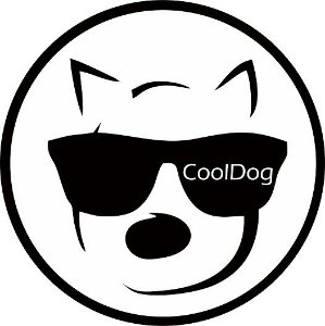 CoolDog ID
