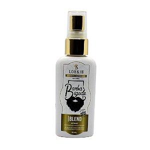 Blend para Barba Extreme Lorkin - 50ml
